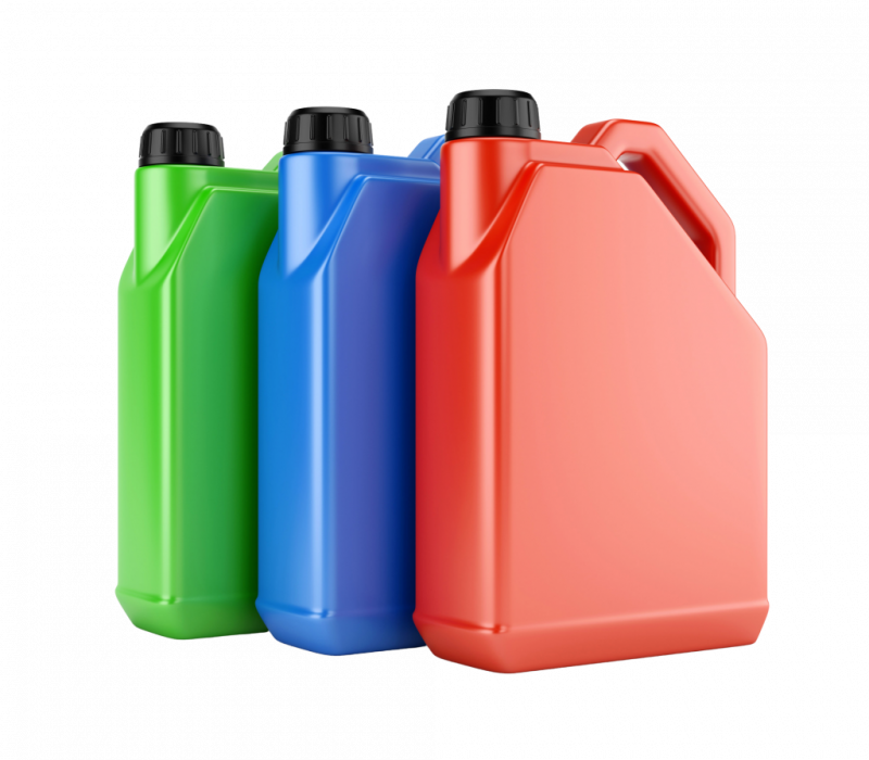three-colorful-plastic-canisters